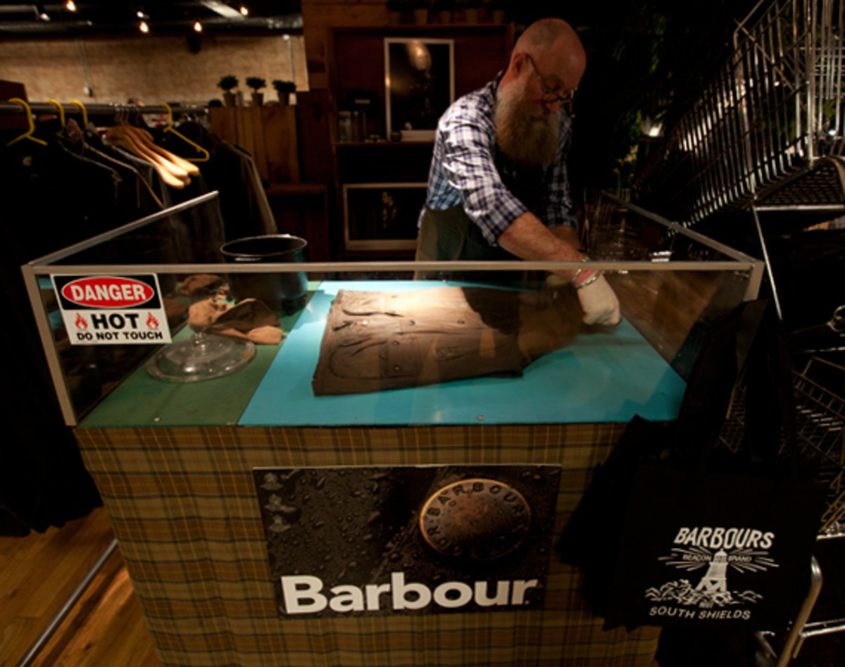 project-show-new-york-barbour-03