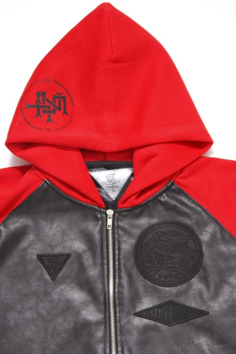 freshness-leather-zip-up-hoodie-red-detail.jpg
