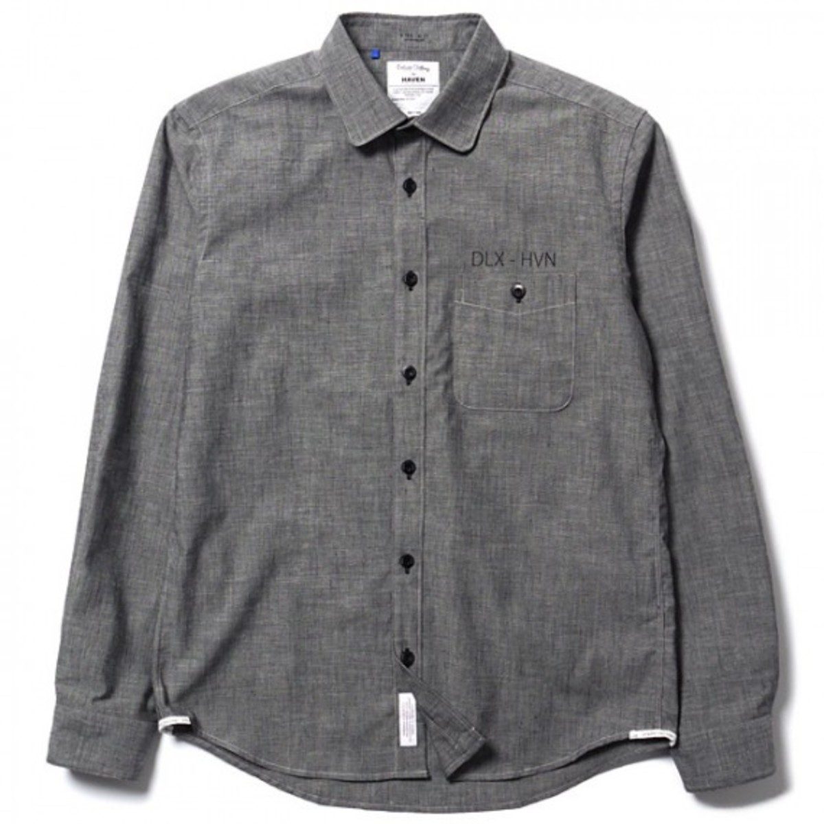 haven-deluxe-hamilton-chambray-shirt-11