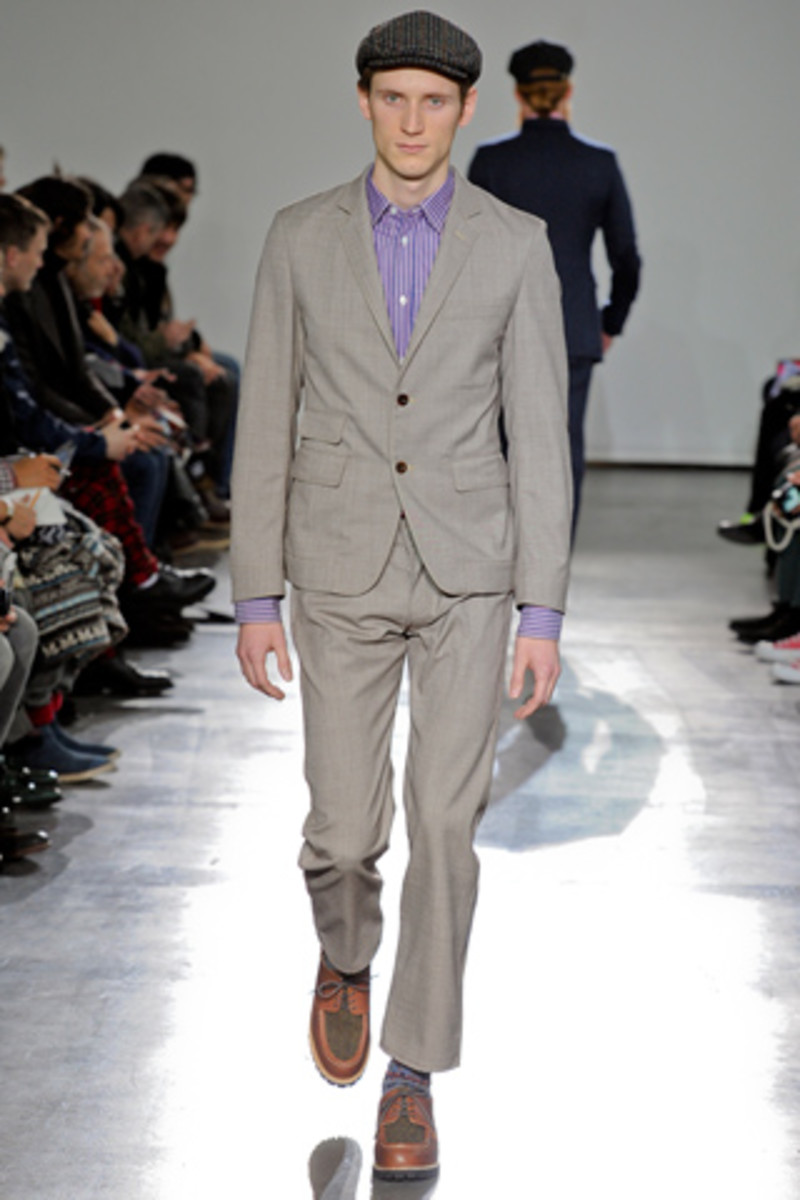 junya-watanabe-comme-des-garcons-fall-2012-collection-17