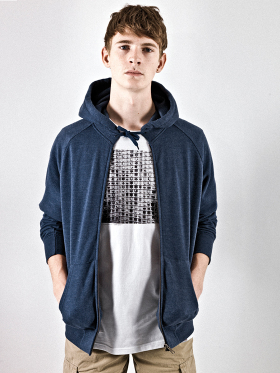carhartt-wip-spring-summer-2012-collection-lookbook-16