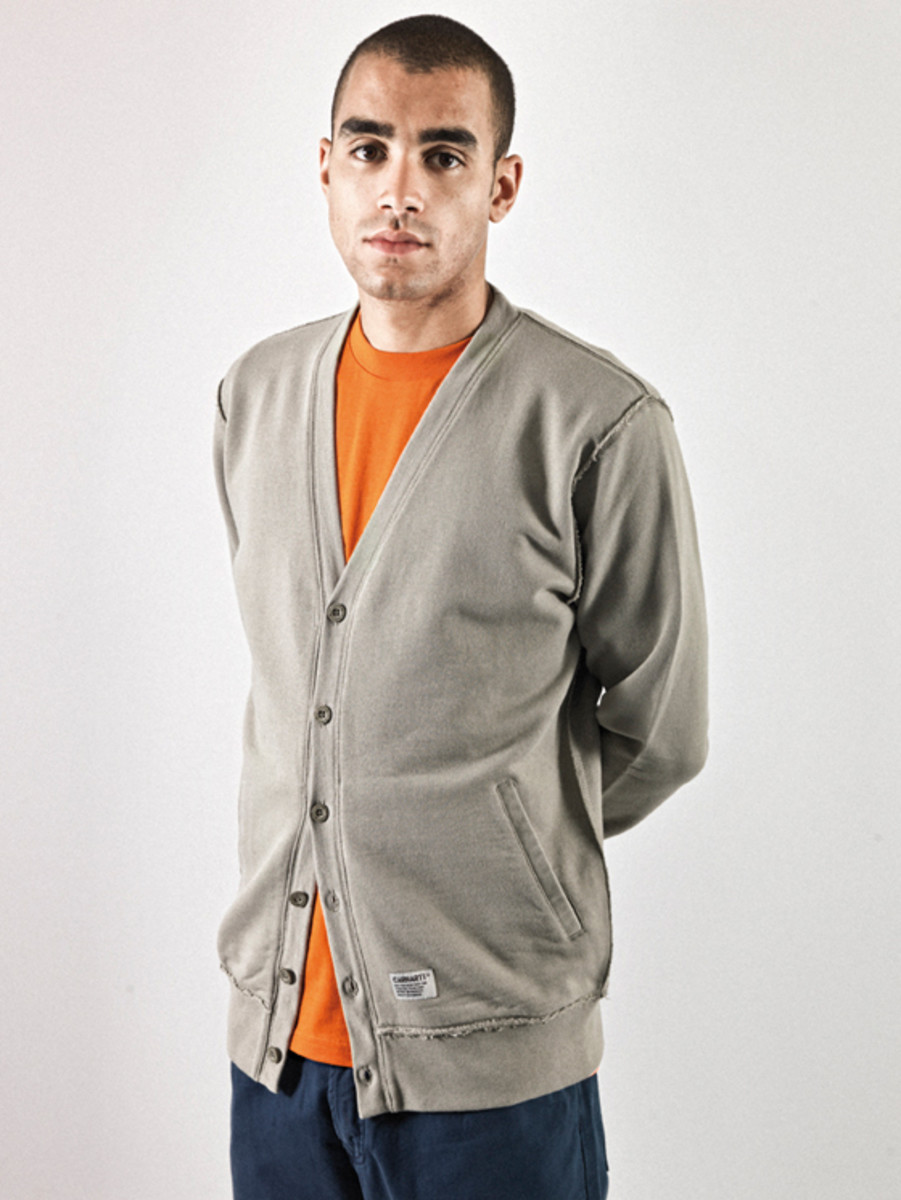 carhartt-wip-spring-summer-2012-collection-lookbook-25