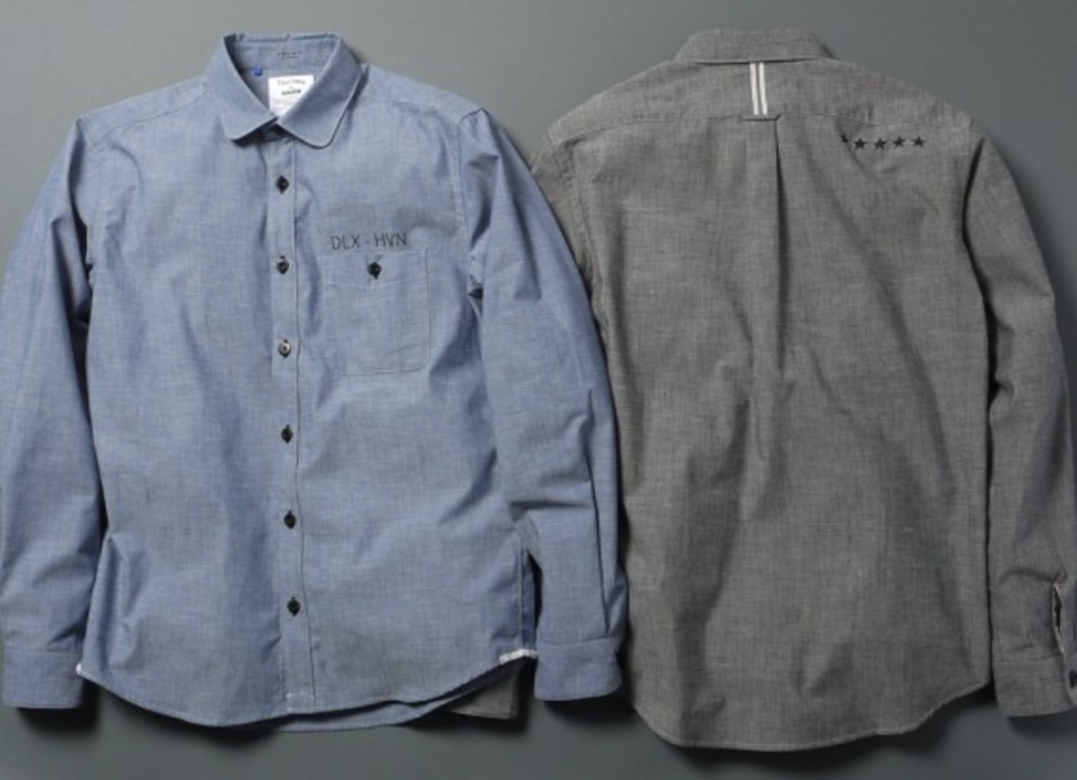haven-deluxe-hamilton-chambray-shirt-01