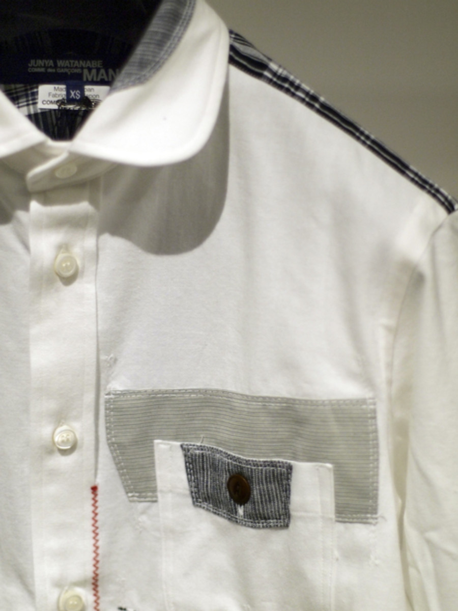 junya-watanabe-comme-des-garcons-man-denim-check-patchwork-shirt-03