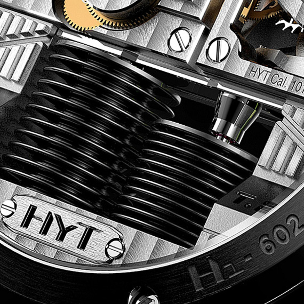 hyt-hydro-mechanical-horologists-h1-04