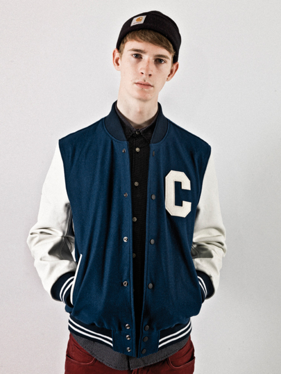 carhartt-wip-spring-summer-2012-collection-lookbook-32