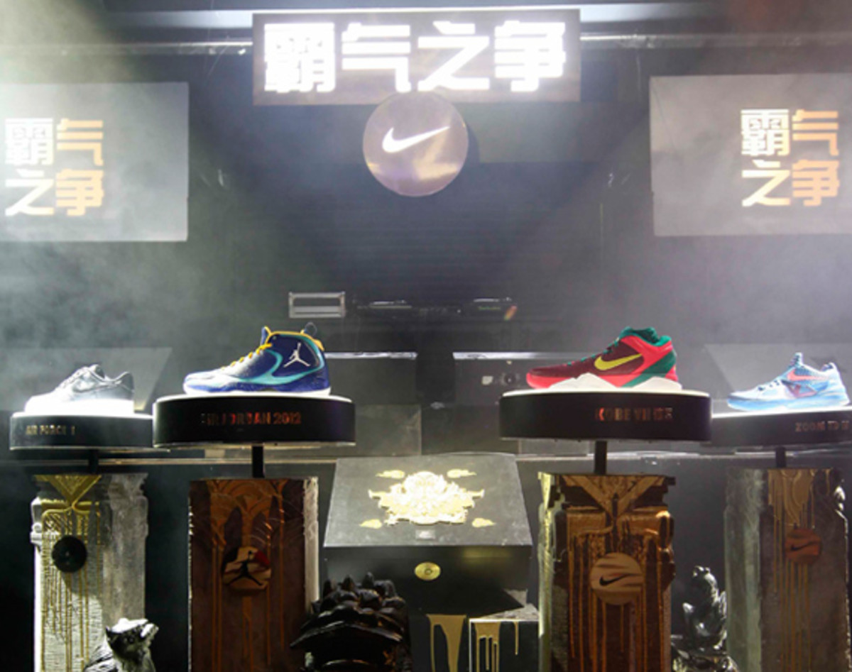 nike-power-of-the-dragon-chinese-new-year-04
