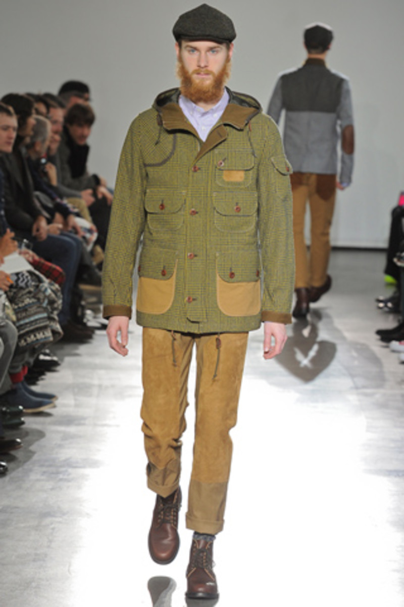 junya-watanabe-comme-des-garcons-fall-2012-collection-38