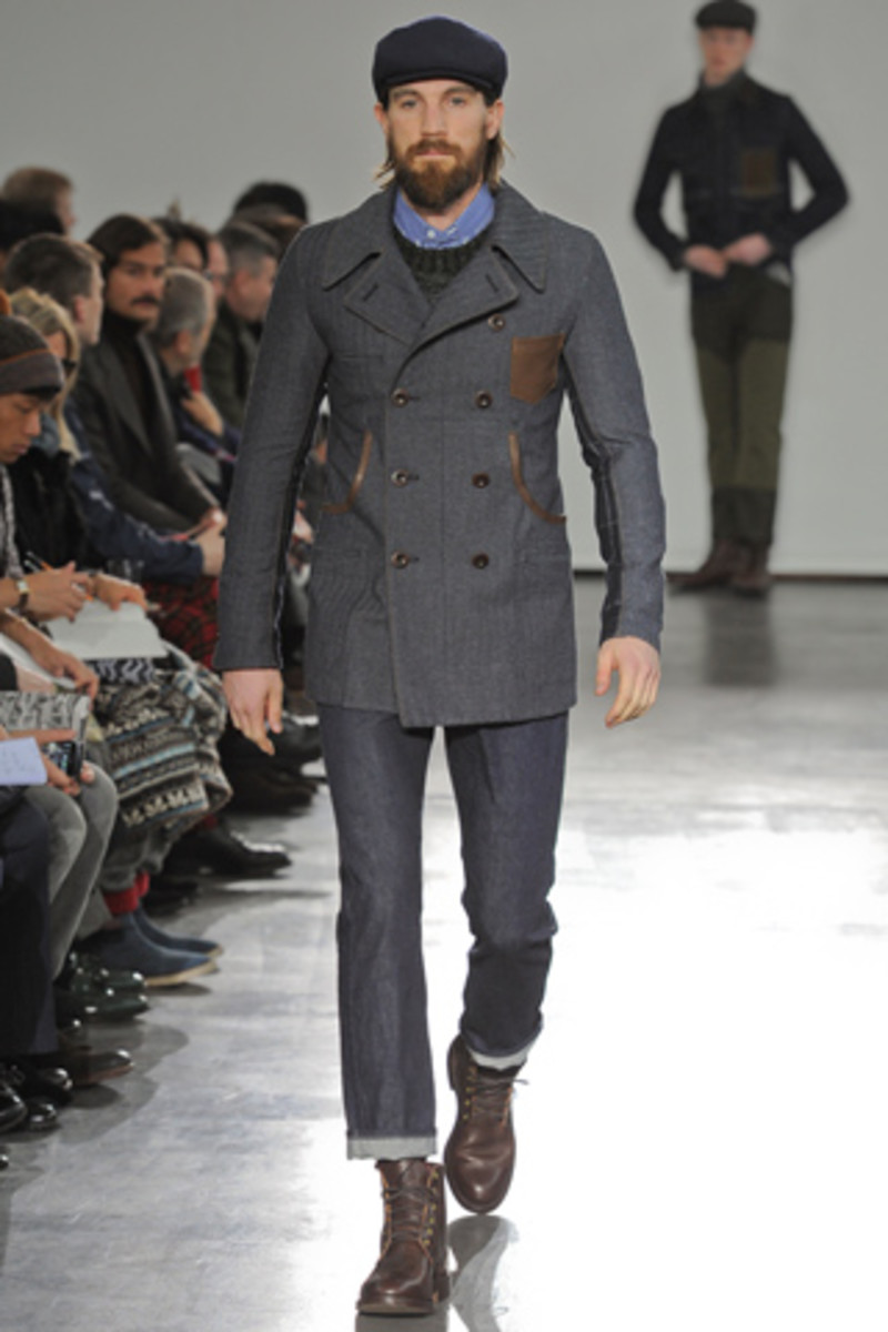 junya-watanabe-comme-des-garcons-fall-2012-collection-20