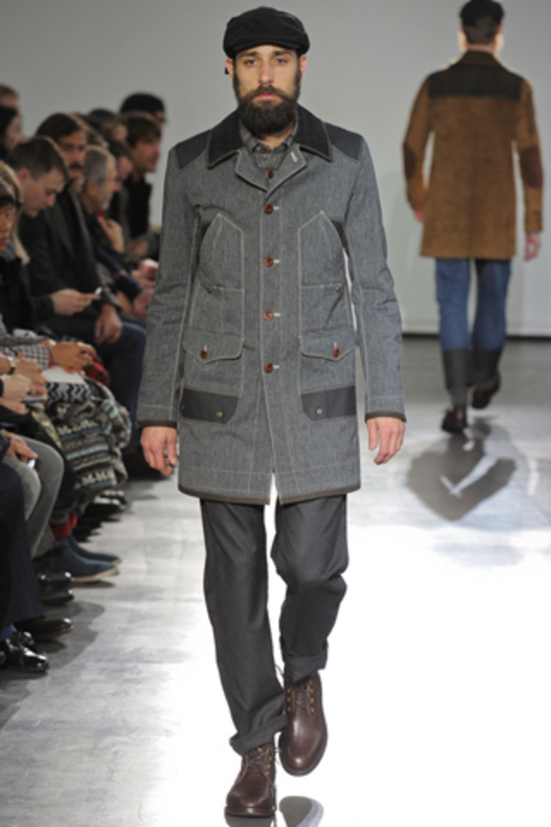 junya-watanabe-comme-des-garcons-fall-2012-collection-49