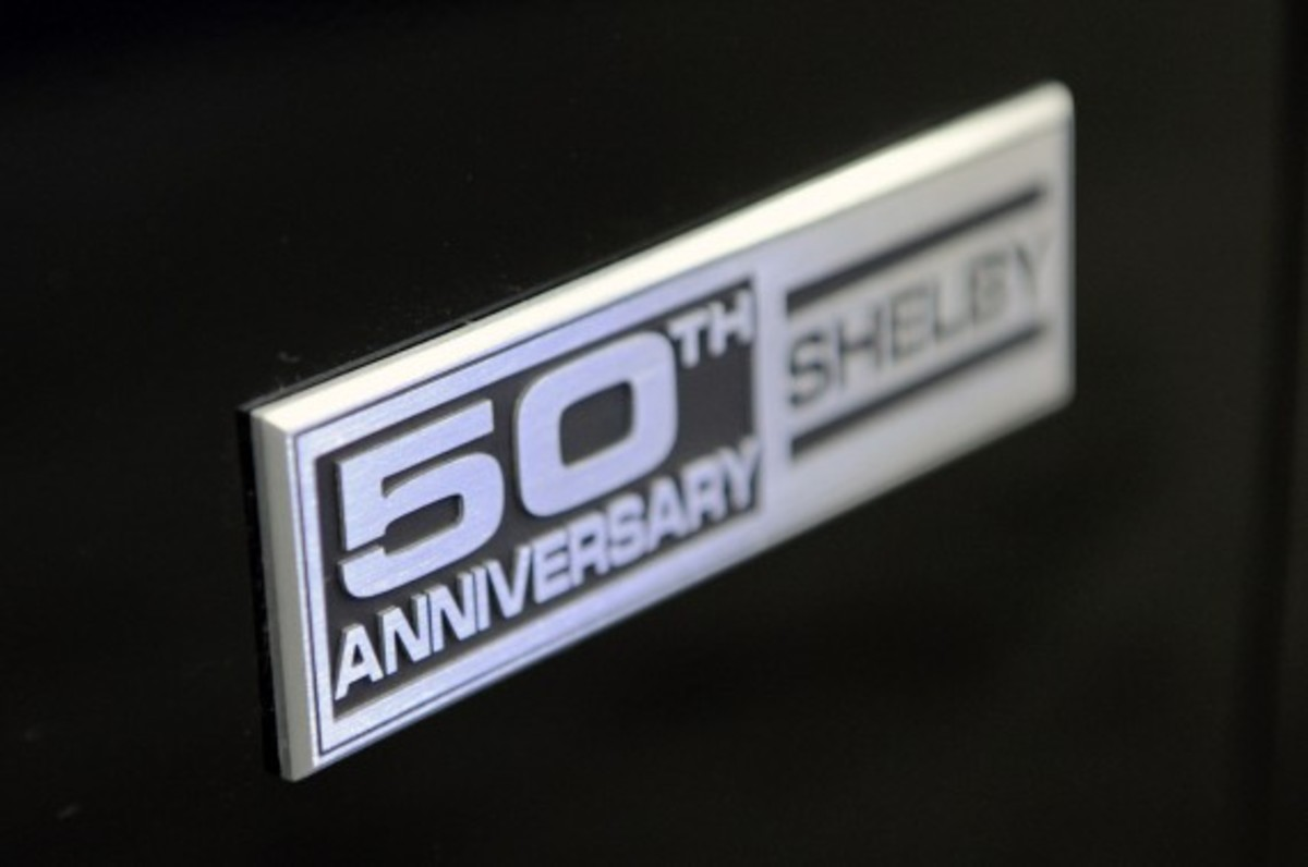 shelby-mustang-50th-anniversary-edition-09