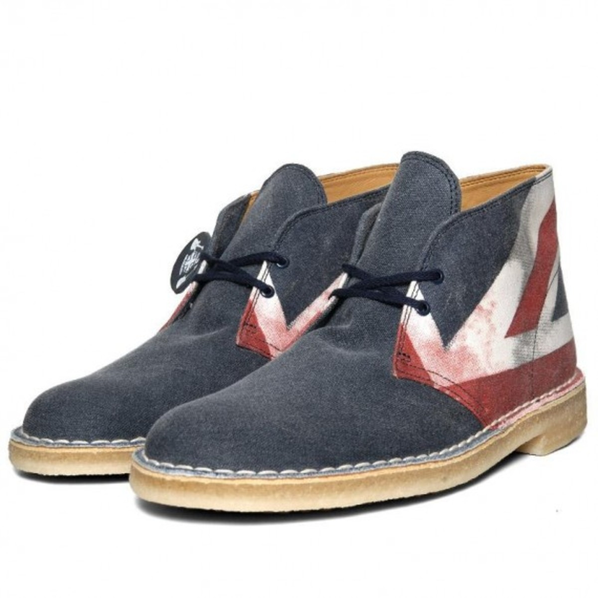 clarks-originals-desert-boot-punk-edition-01