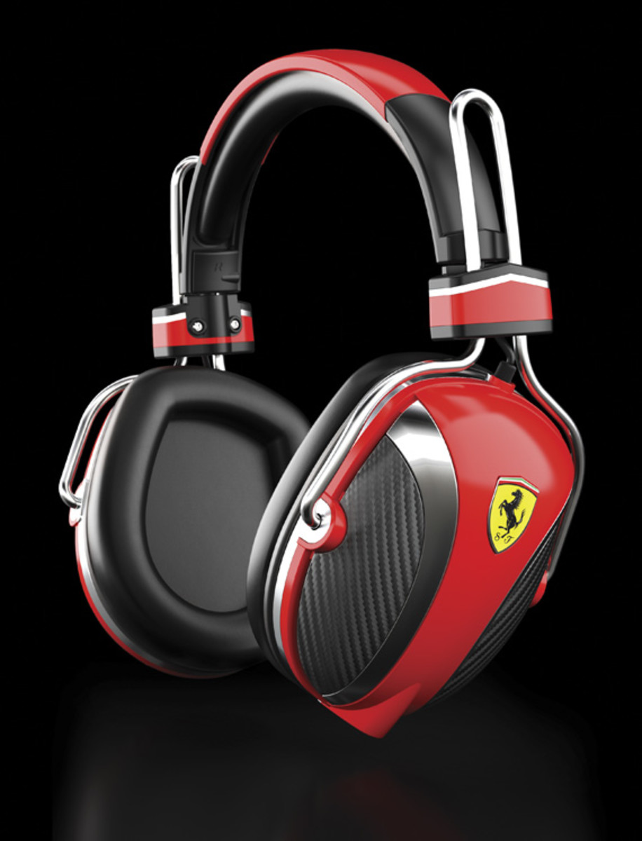 logic3-scuderia-ferrari-collection-p200-01