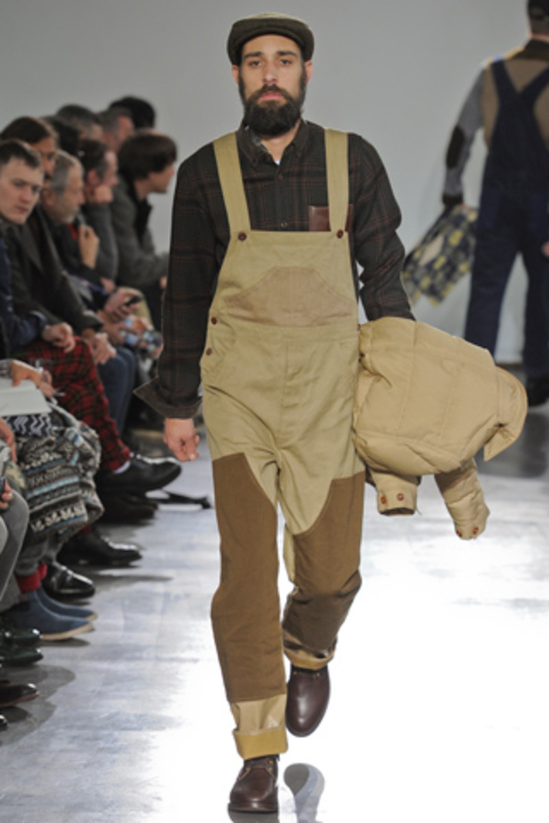 junya-watanabe-comme-des-garcons-fall-2012-collection-27
