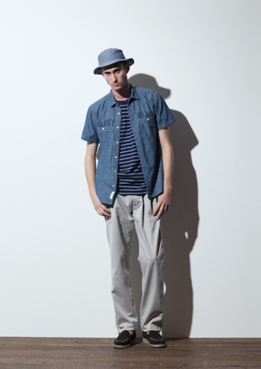 deluxe-spring-summer-2012-collection-01