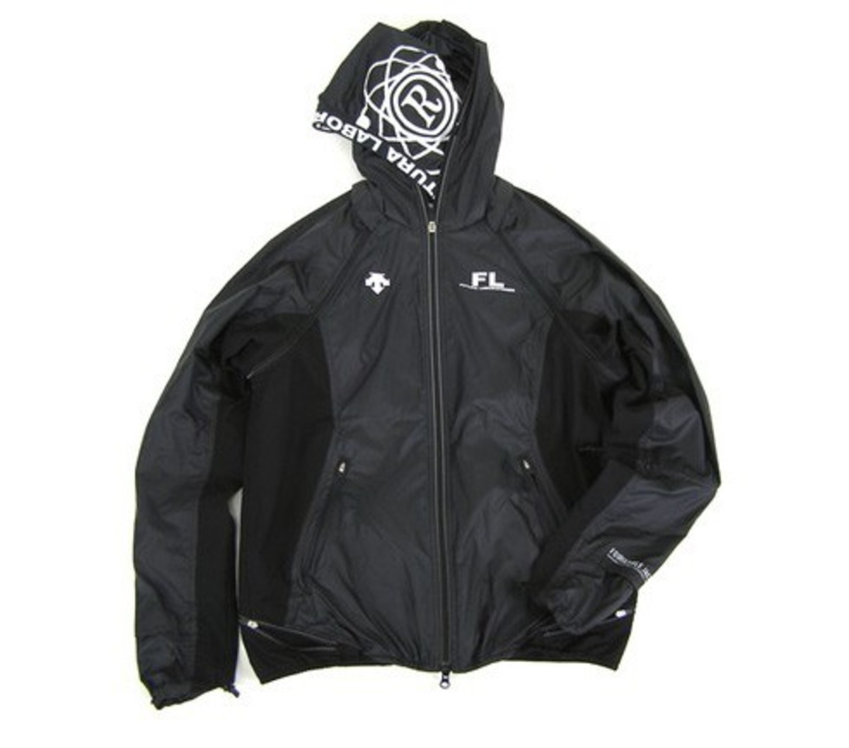 four-4-able-jacket-solid-model.jpg