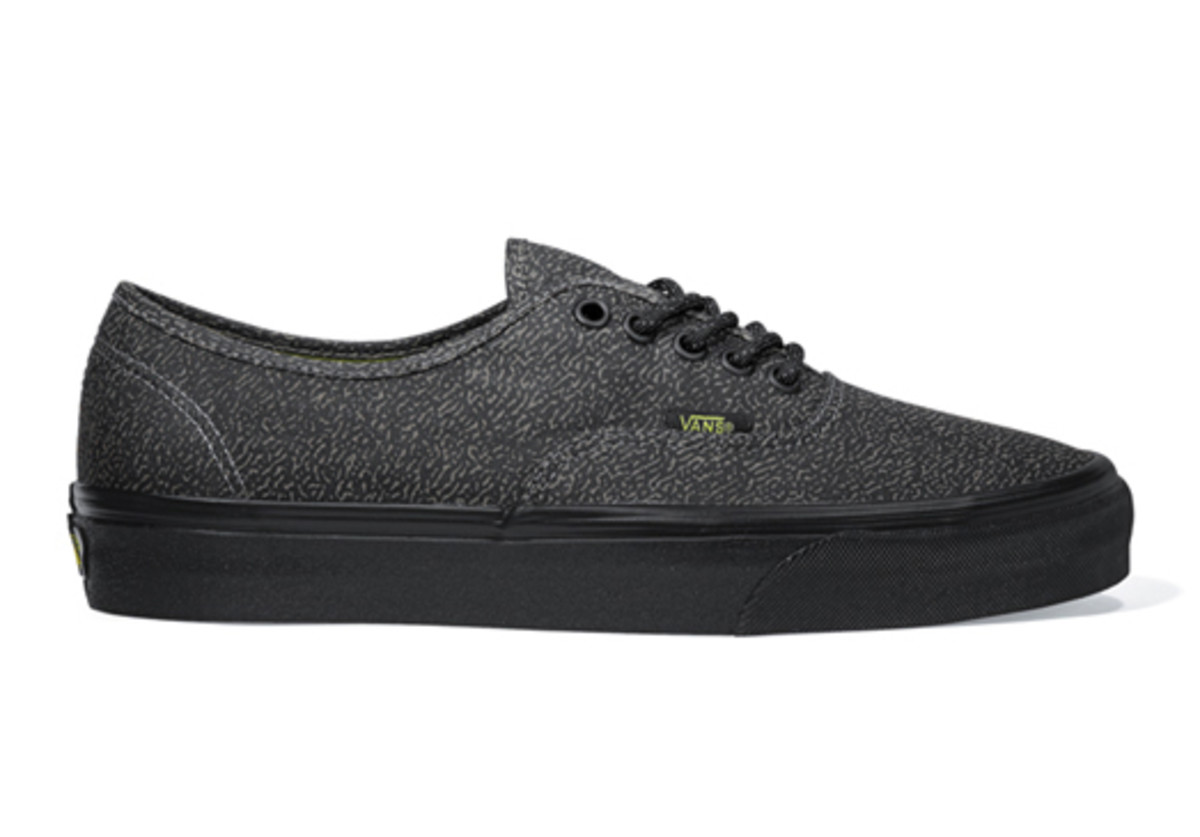 vans-authentic-speckle-pack-03