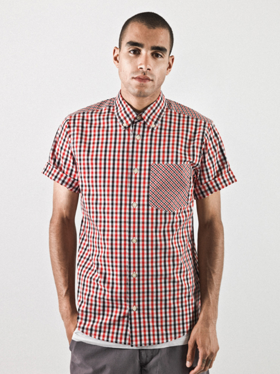 carhartt-wip-spring-summer-2012-collection-lookbook-38