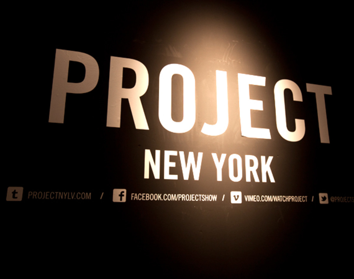 project-show-new-york-day-1-03