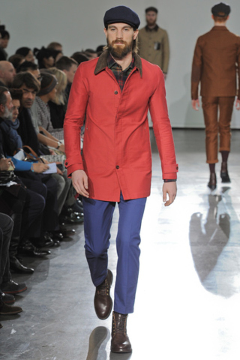 junya-watanabe-comme-des-garcons-fall-2012-collection-03