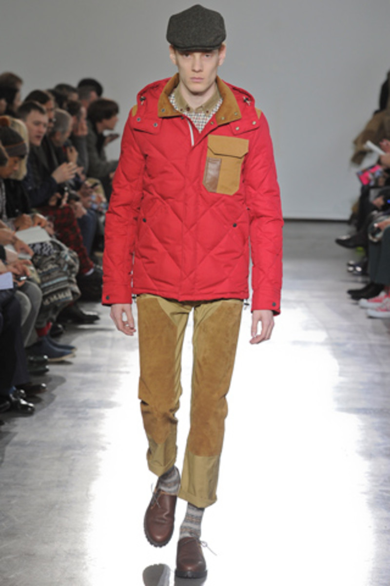 junya-watanabe-comme-des-garcons-fall-2012-collection-28