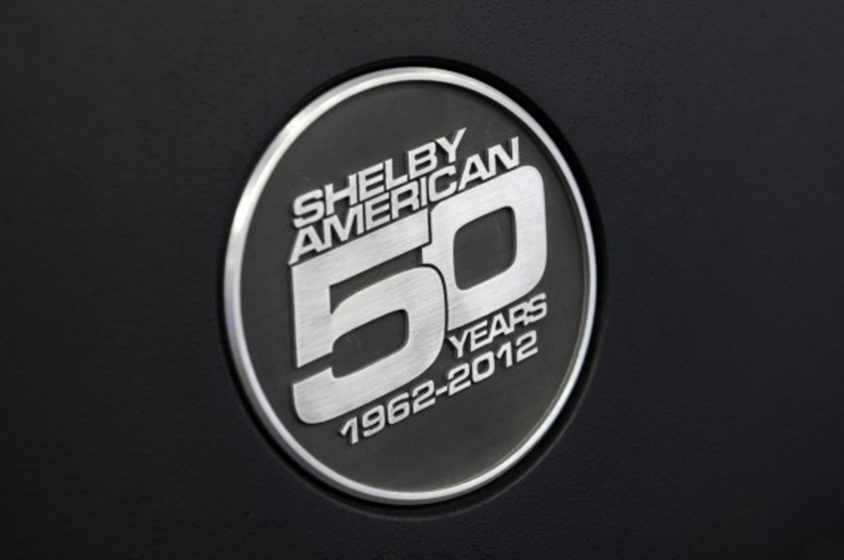 shelby-mustang-50th-anniversary-edition-10