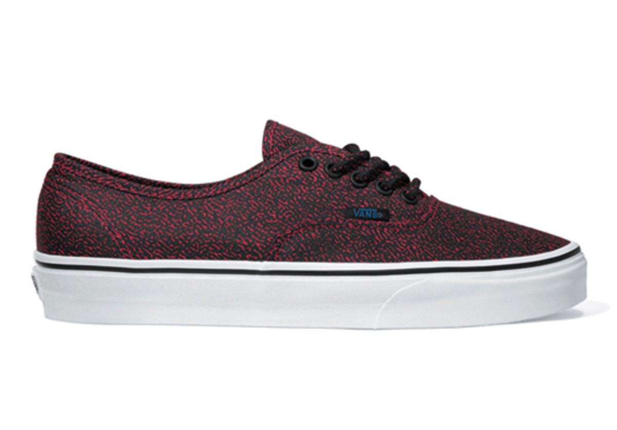vans-authentic-speckle-pack-02