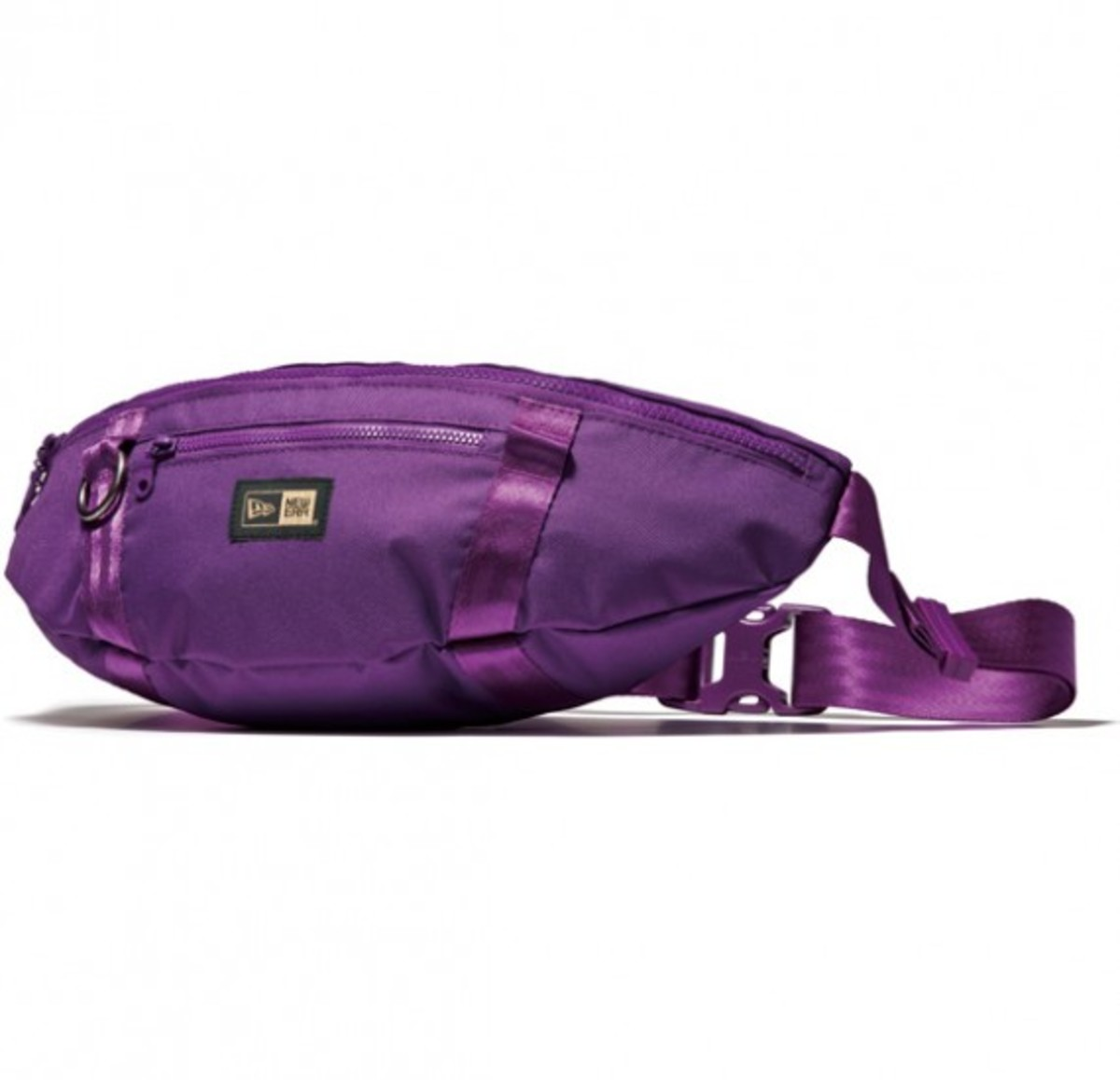 new-era-waist-bag-03