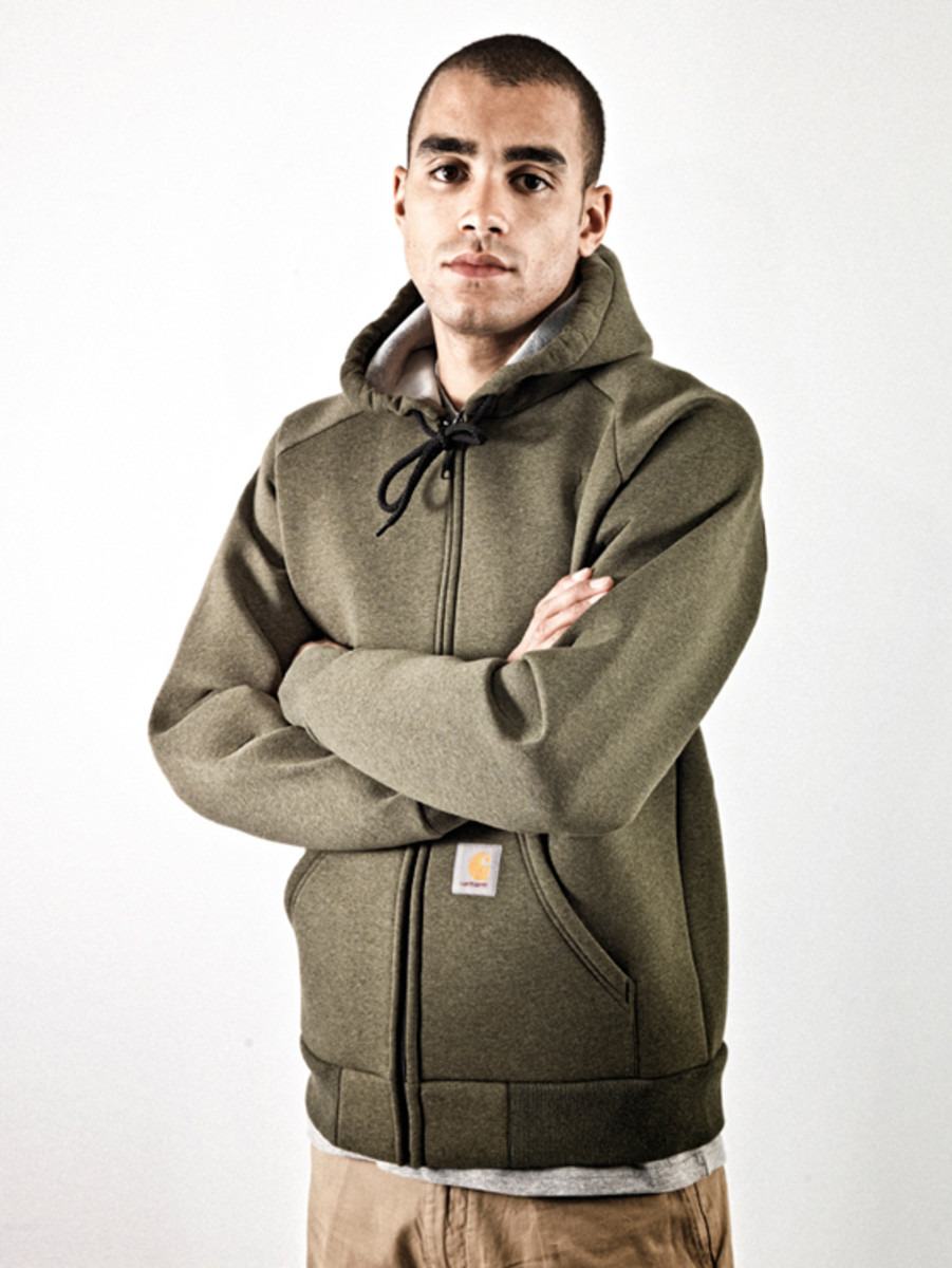 carhartt-wip-spring-summer-2012-collection-lookbook-27