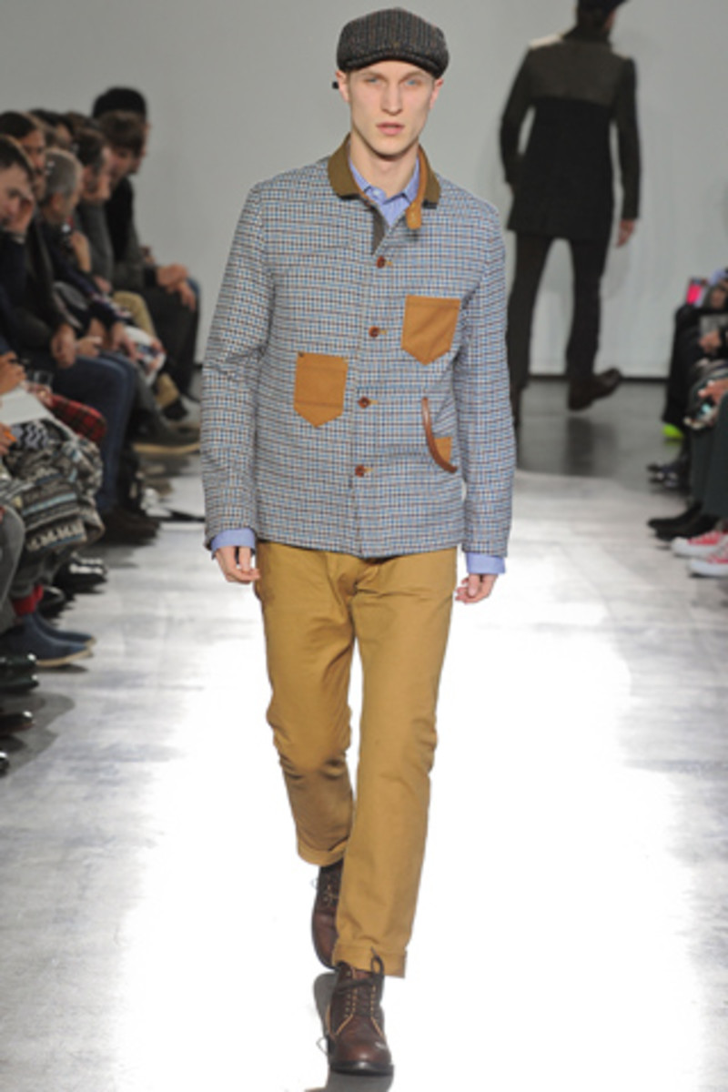 junya-watanabe-comme-des-garcons-fall-2012-collection-37