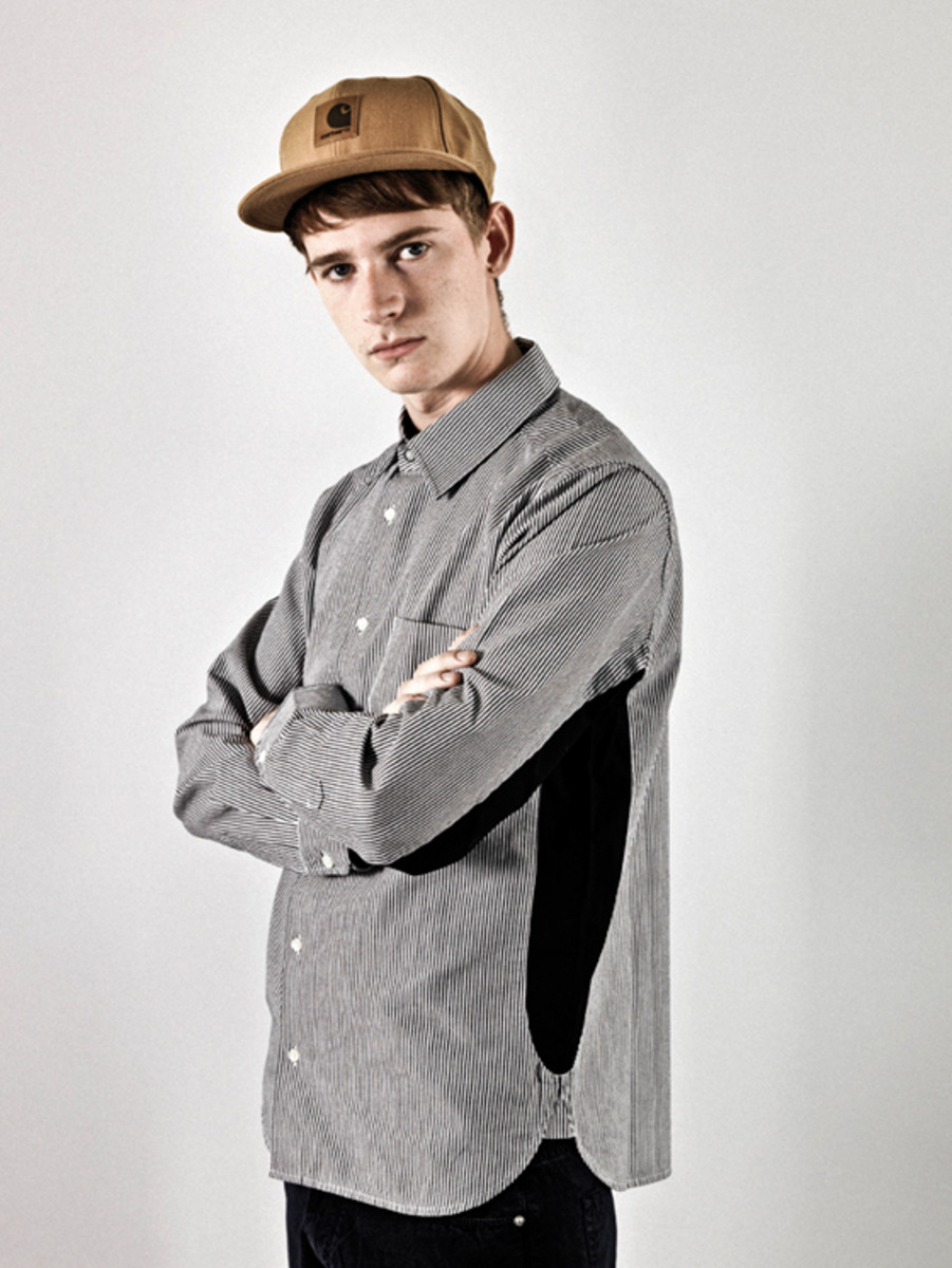 carhartt-wip-spring-summer-2012-collection-lookbook-12