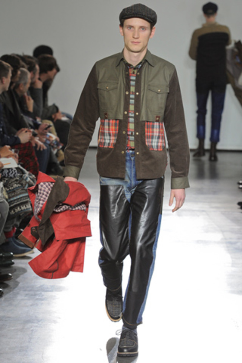 junya-watanabe-comme-des-garcons-fall-2012-collection-33