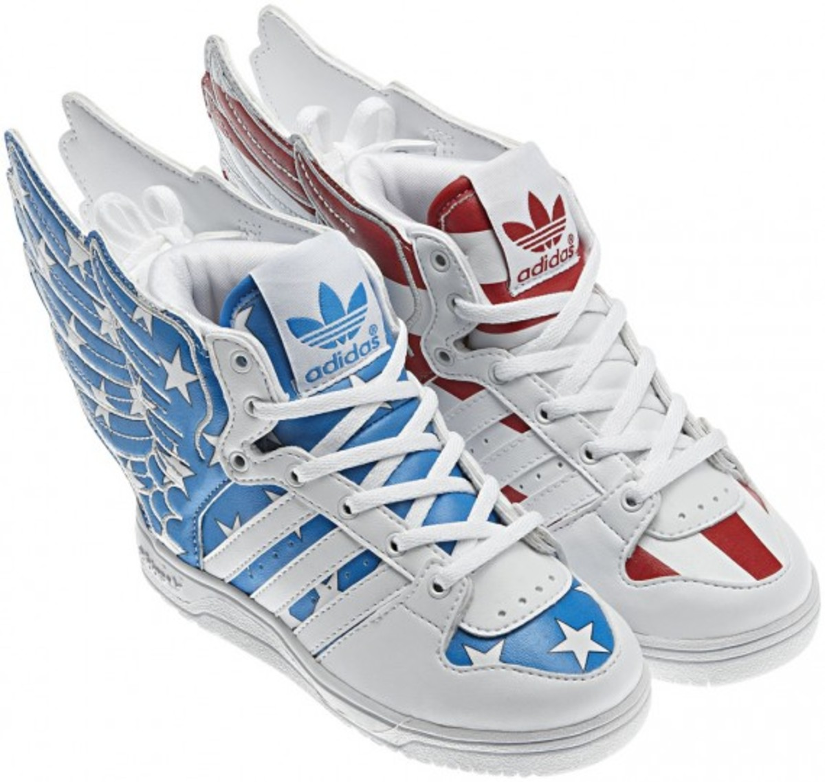 23d3321163d890 Buy kids jeremy scott adidas   OFF44% Discounted