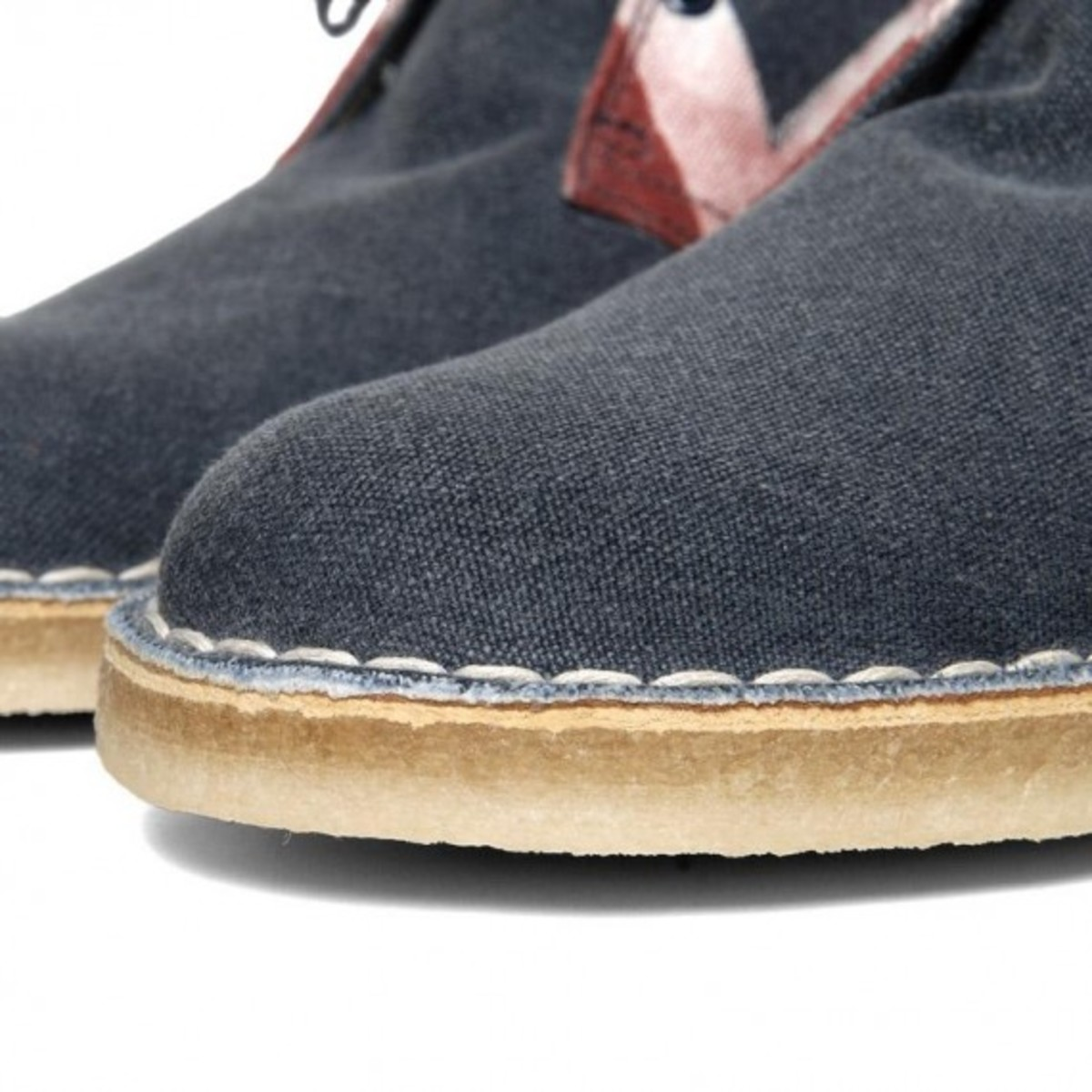 clarks-originals-desert-boot-punk-edition-06