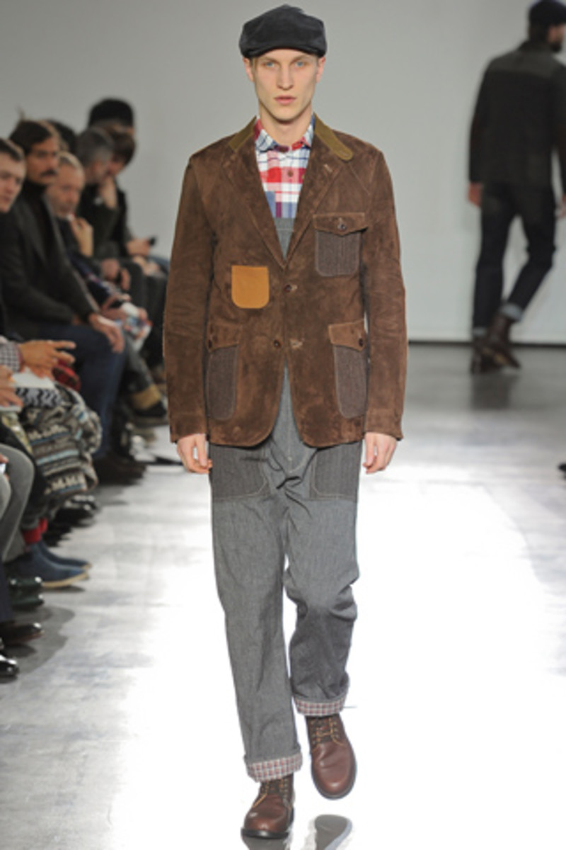 junya-watanabe-comme-des-garcons-fall-2012-collection-47