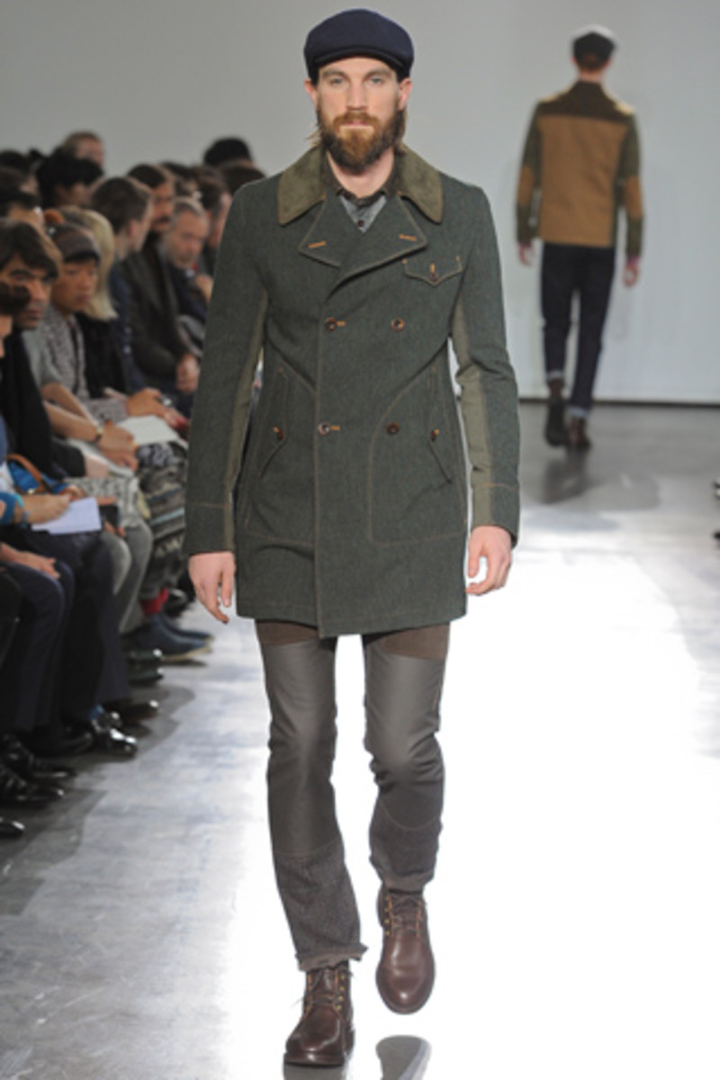 junya-watanabe-comme-des-garcons-fall-2012-collection-36