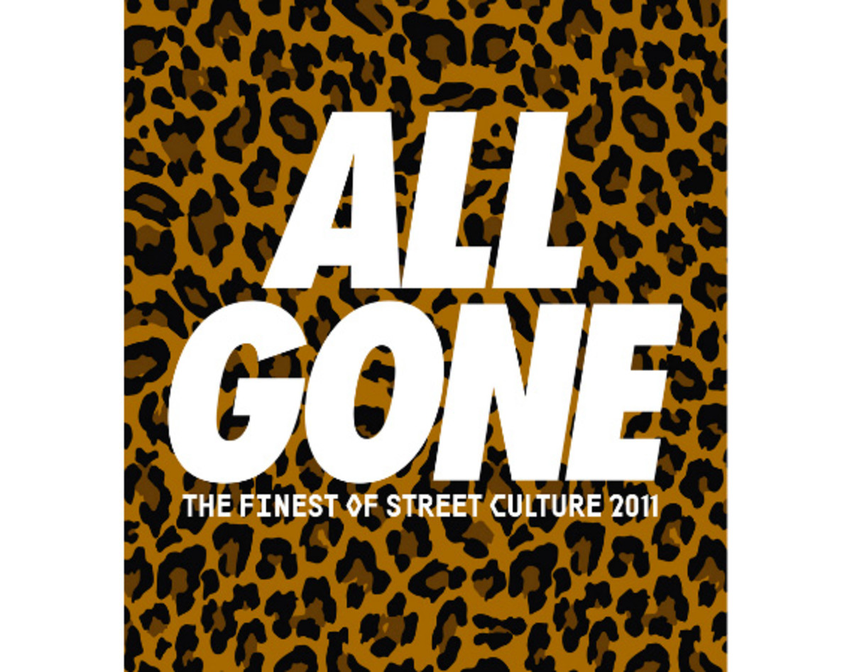 all-gone-2011-book-00