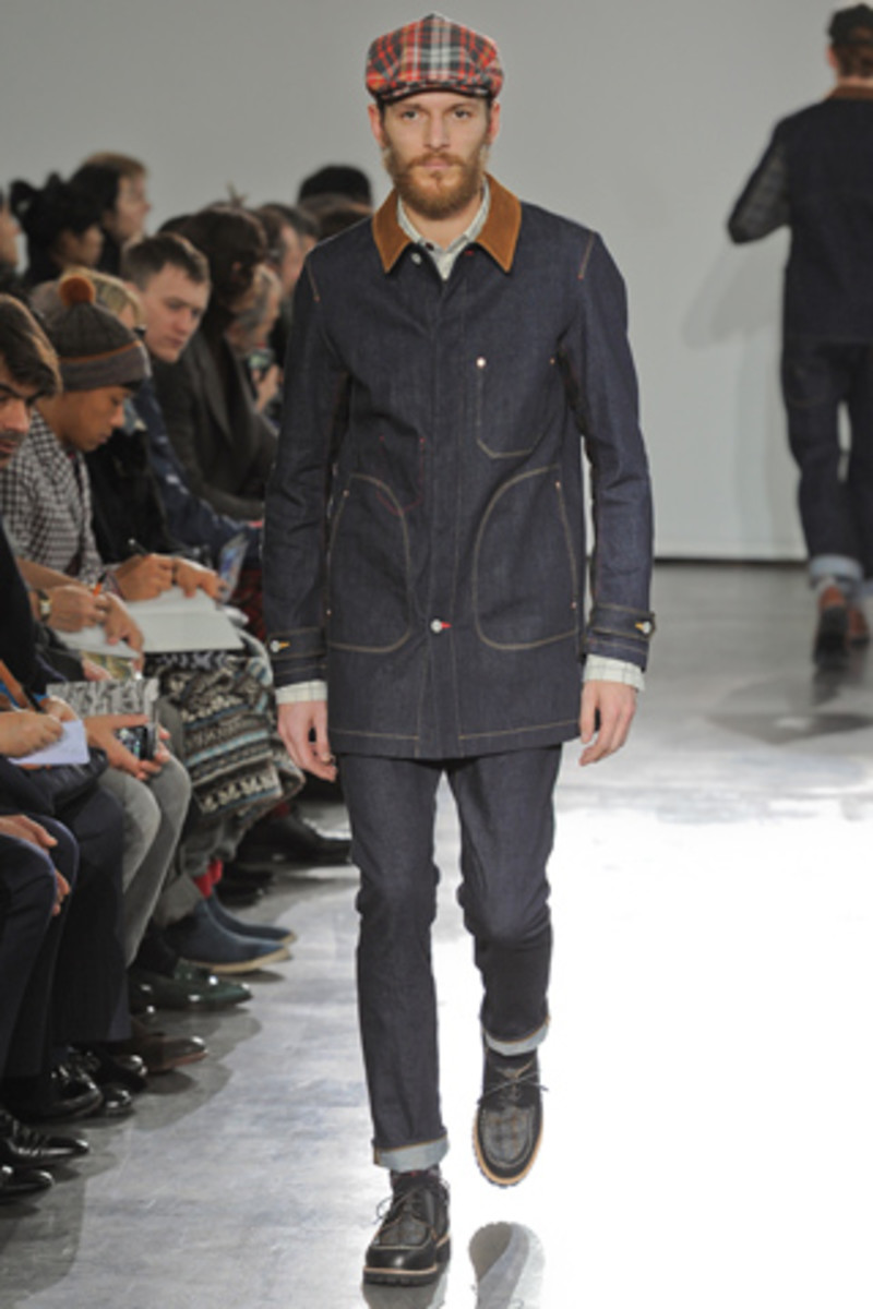 junya-watanabe-comme-des-garcons-fall-2012-collection-13