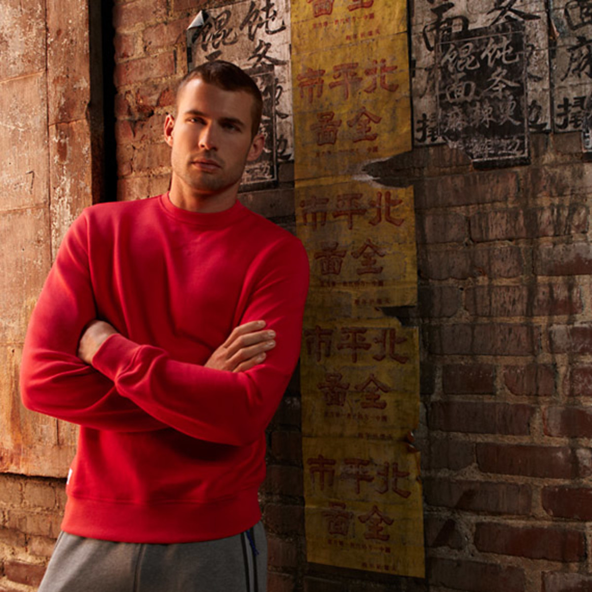 adidas-originals-david-beckham-james-bond-ss2012-04