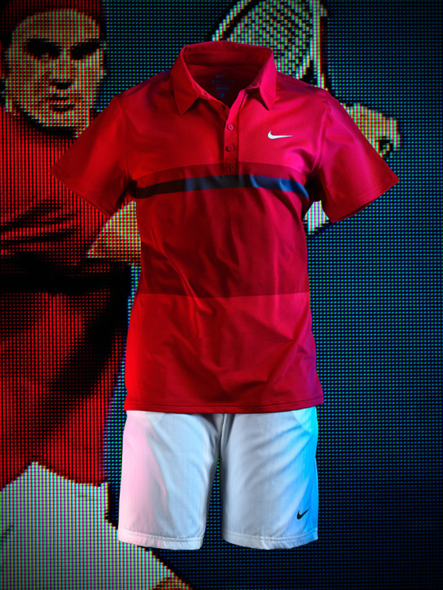 nike-2012-australian-open-lookbook-06