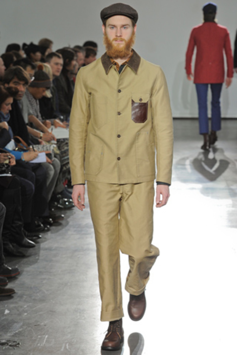 junya-watanabe-comme-des-garcons-fall-2012-collection-04