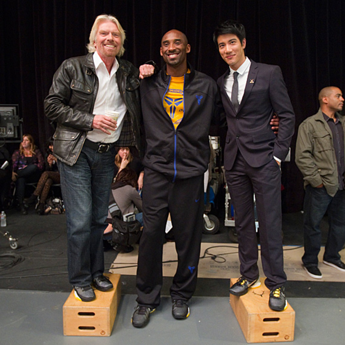 nike-kobesystem-success-for-the-successful-10