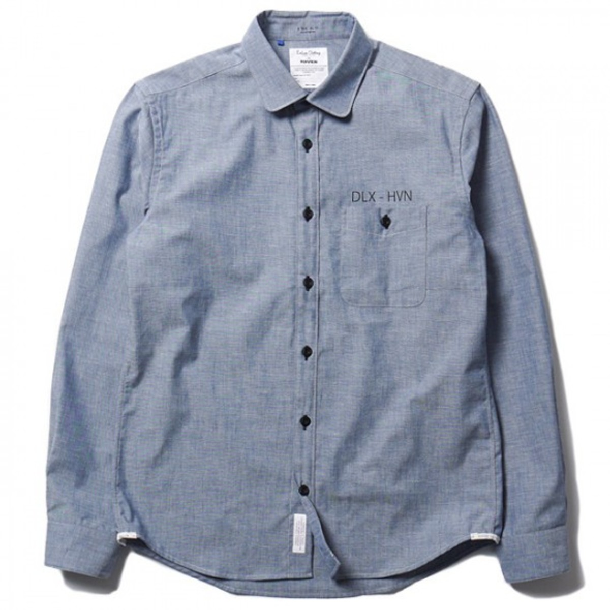 haven-deluxe-hamilton-chambray-shirt-02