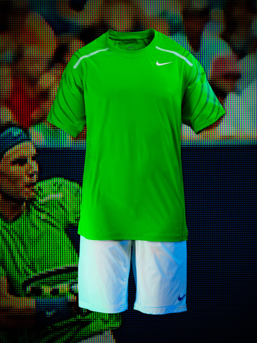 nike-2012-australian-open-lookbook-03