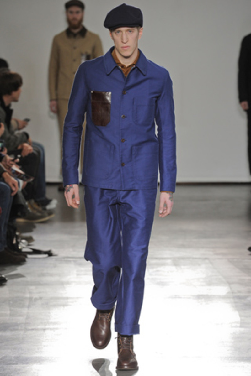 junya-watanabe-comme-des-garcons-fall-2012-collection-01
