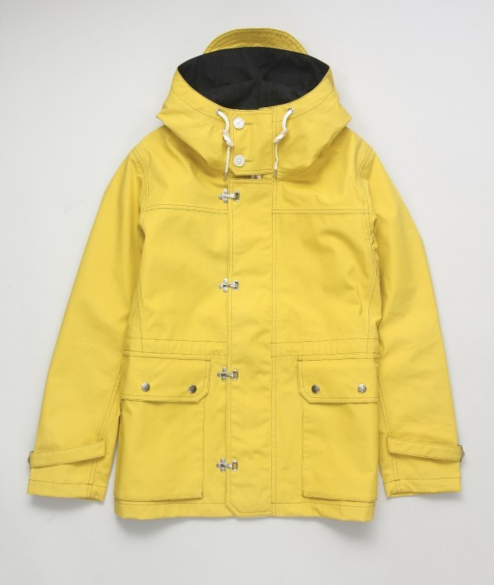 nanamica-gore-tex-cruiser-jacket-01