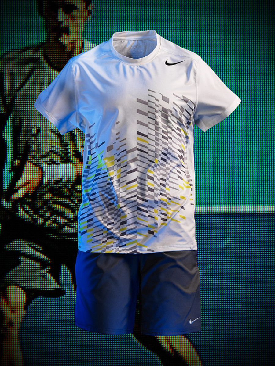 nike-2012-australian-open-lookbook-14