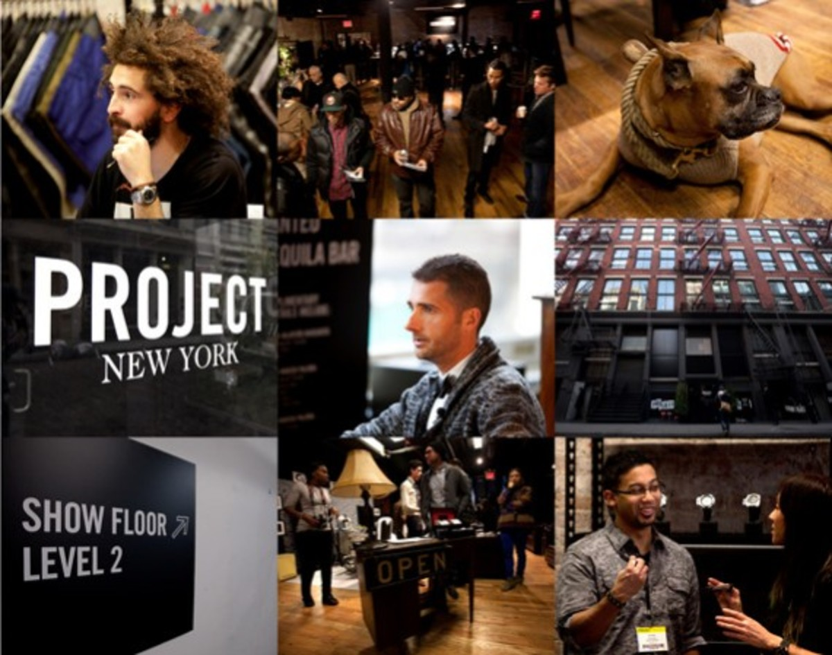 project-show-new-york-day-1-00