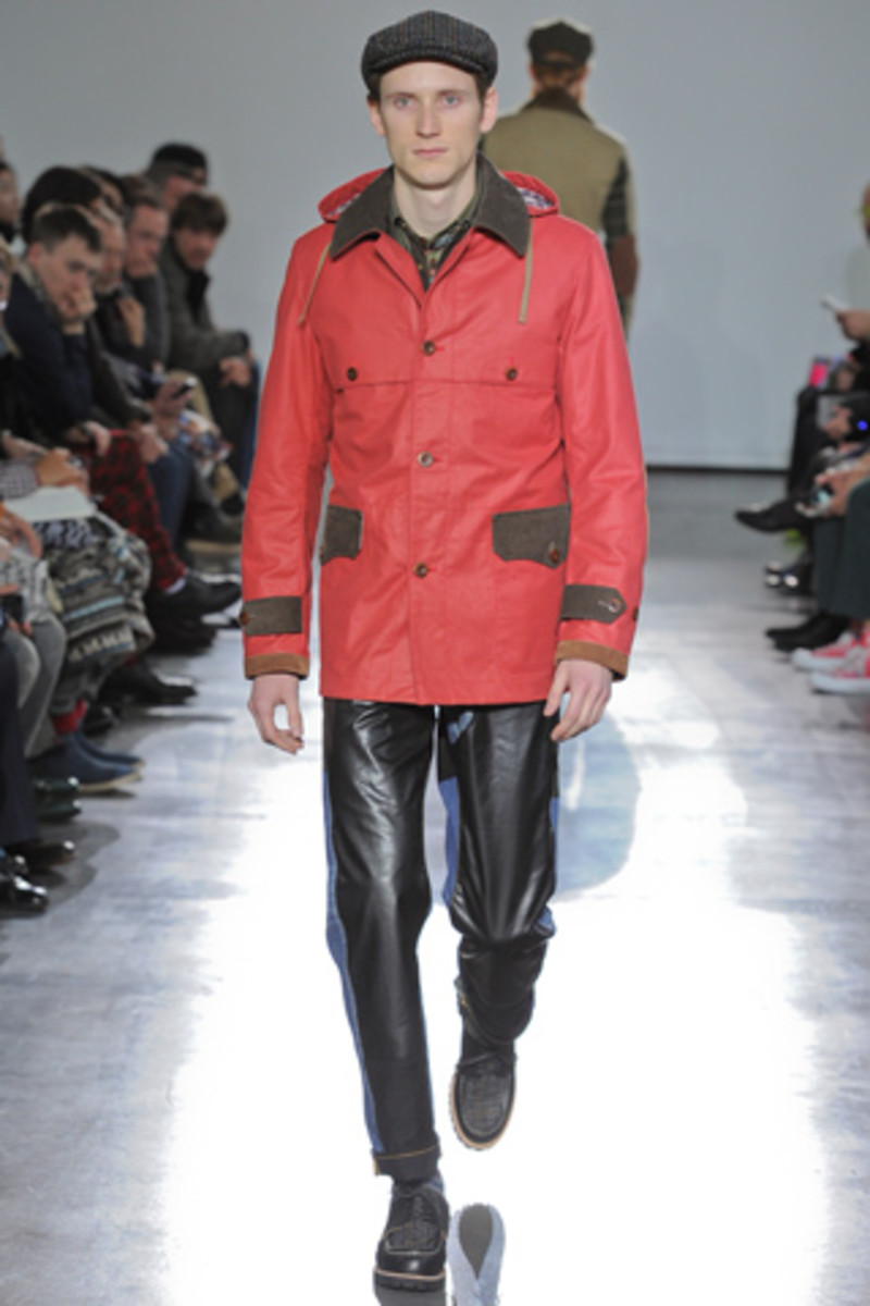 junya-watanabe-comme-des-garcons-fall-2012-collection-31