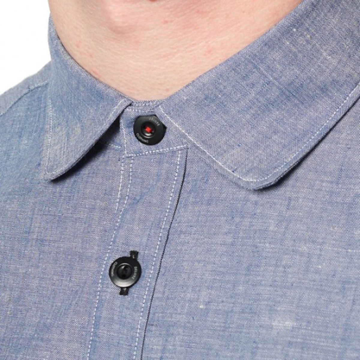 haven-deluxe-hamilton-chambray-shirt-07